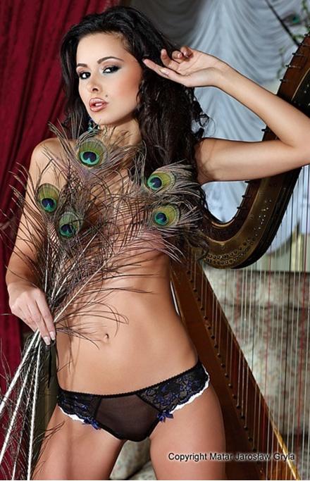 Магазин эротической одежды куртизанка