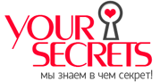your-secrets.ru